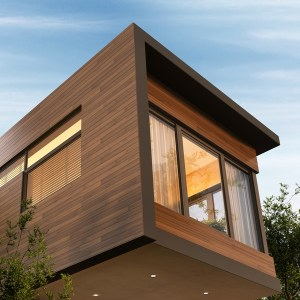 architecture-roulants-integrer