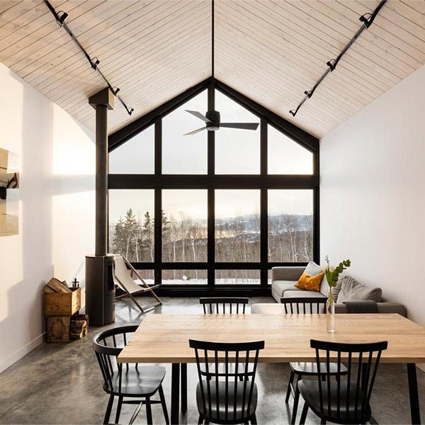 architecture-bois-chalet