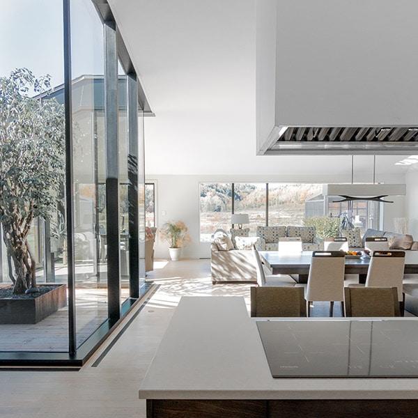 architecture-bois-maison-ChevalierMoralesArchitectes-canada-cuisine-salleamanger