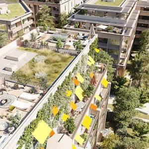 rooftop-vert-meudon-sylva