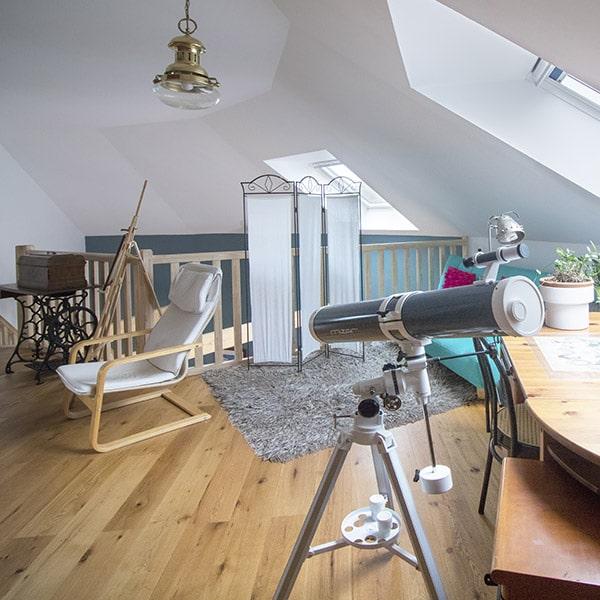 design d'intérieur d'une salle du séjour