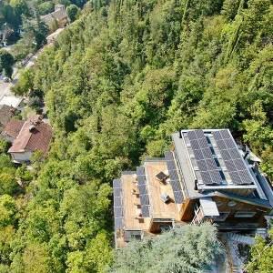 kebony-architecture-bois-ecolodge-italie
