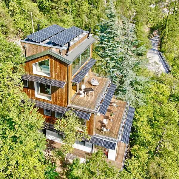 kebony-ecolodge-architecture-bois