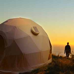 Cocoon-GreenCottages-1