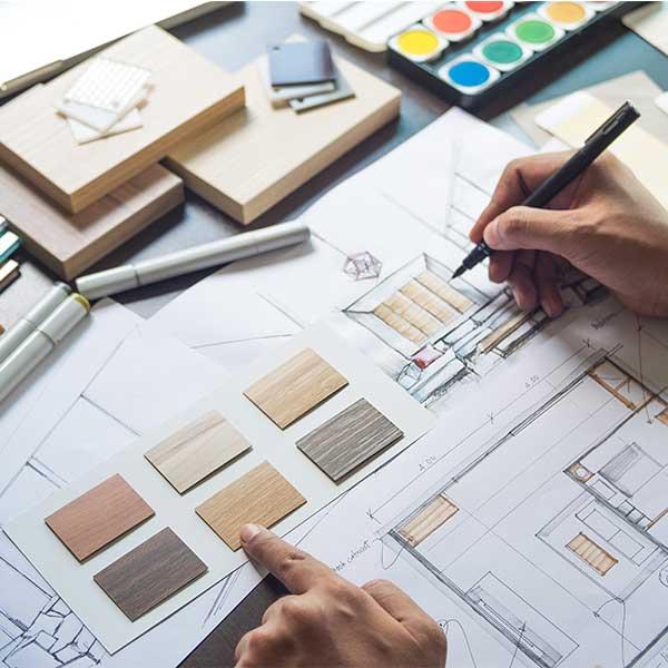 habitat-decoration-couleurs-materiaux-choix