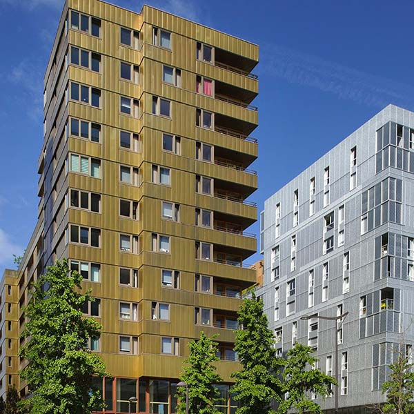 construction bois- hors site-logements-bois-ossabois