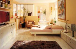 Bedroom Concepts324Ideas