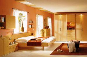 Bedroom Concepts325Ideas