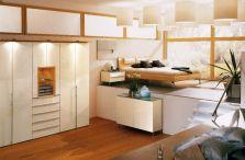Bedroom Concepts329Ideas