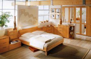 Bedroom Concepts331Ideas