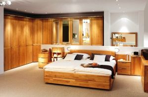Bedroom Concepts334Ideas