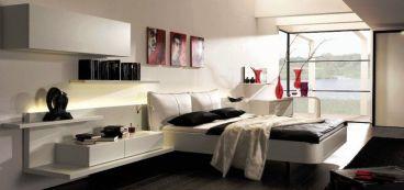 Bedroom Concepts335Ideas