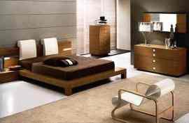 Bedroom Decor281Ideas