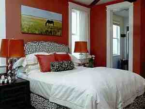 Bedroom Decor282Ideas