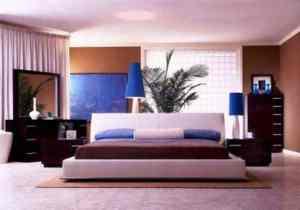 Bedroom Design286Ideas