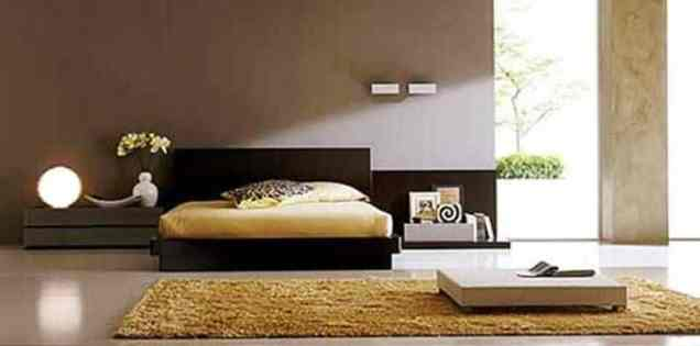 Bedroom Design288Ideas