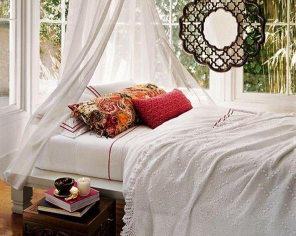 Bedroom Interior Design263Ideas
