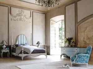 Bedroom Interior Design265Ideas