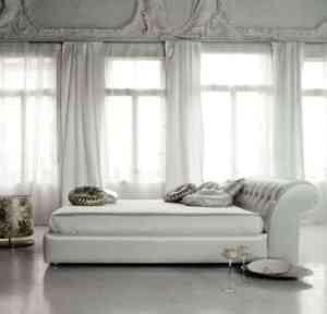 Bedroom Interior Design267Ideas