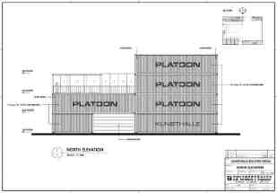Container 881Buildings
