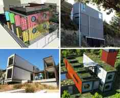 Container 904Buildings