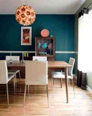 Cool Dining Room Remodeling955Design