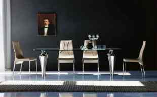 Dining Room 345Design