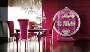 Dining Room 367Design