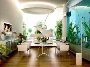 Dining Room 368Design