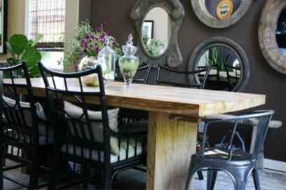 Dining Room 372Design