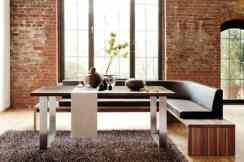 Dining Room Design388Ideas