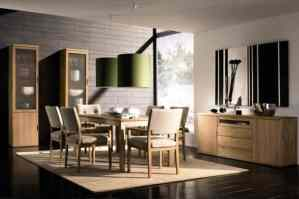 Dining Room Design392Ideas