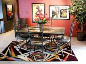 Dining Room Design396Ideas
