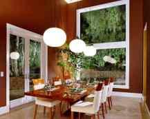 Dining Room Design398Ideas