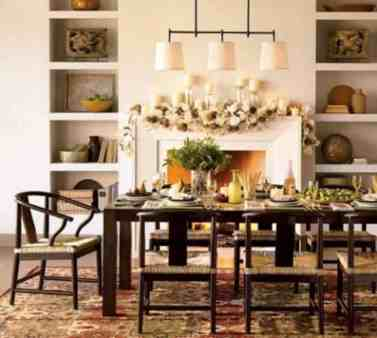 Dining Room Remodeling460_Ideas