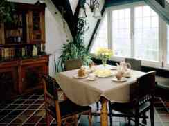 Dining Room Remodeling465_Ideas