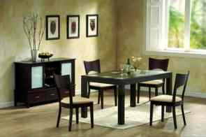 Dining Room Remodeling466_Ideas