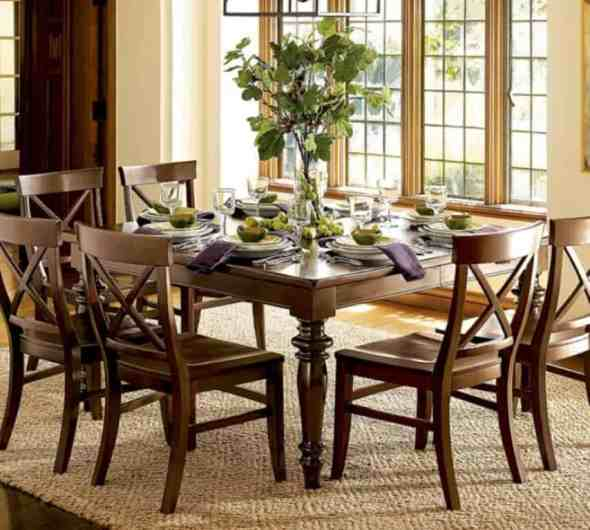 Dining Room Remodeling468_Ideas