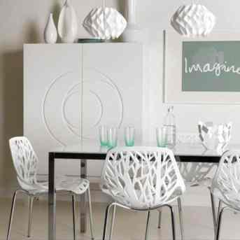 Ideas small dining room_1002Designs