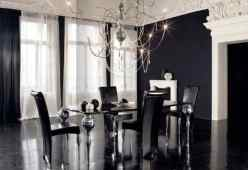 Luxurious Dining Room Design475_Ideas