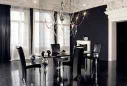 Luxurious Dining Room Design475_Ideas