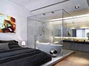 Modern Bedroom Designs313Ideas