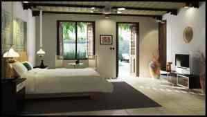 Modern Bedroom Designs315Ideas