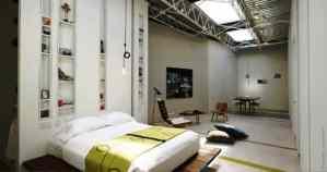 Modern Bedroom Designs318Ideas