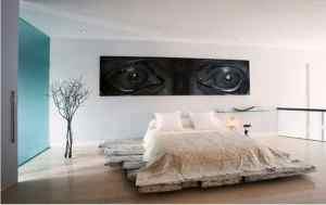 Modern Bedroom Designs320Ideas