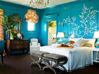 Modern and Stylish Bedroom Designs300Ideas
