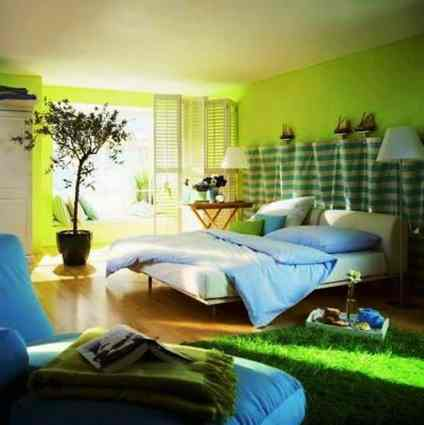 Modern and Stylish Bedroom Designs303Ideas