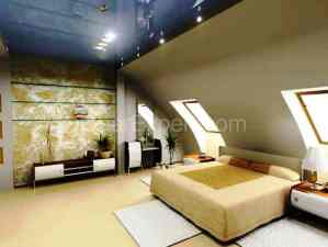 Modern and Stylish Bedroom Designs305Ideas