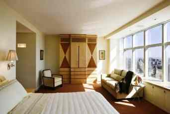 Modern and Stylish Bedroom Designs310Ideas