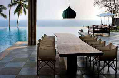 Unique Dining Room_968Ideas